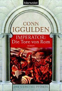 Imperator : Die Tore von Rom.