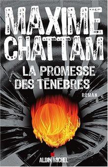 Promesse Des Tenebres (La) (Romans, Nouvelles, Recits (Domaine Francais))
