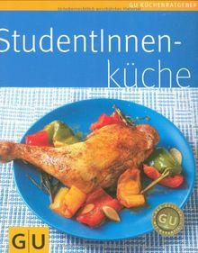 StudentInnenküche (GU KüchenRatgeber)