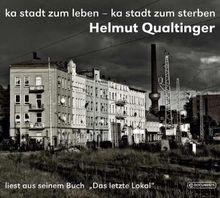Ka Stadt Zum Leben - Ka Stadt Zum Sterben