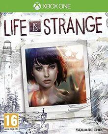 Life is Strange (Xbox One) (New)