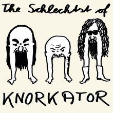 The Schlechtst of