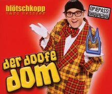 Der Doofe Dom