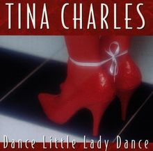 Dance Little Lady Dance