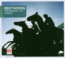 Sinfonien Nr. 1 & 3 (Berlin Classics Basics)