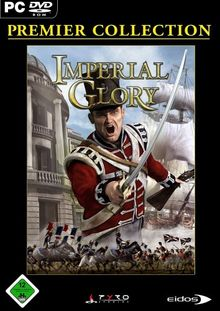 Imperial Glory [Premier Collection]