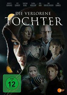 Die verlorene Tochter [2 DVDs]