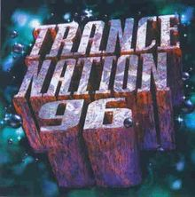Trance Nation 7