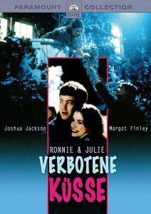 Ronnie & Julie - Verbotene Küsse