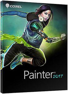 Painter 2017 ML
