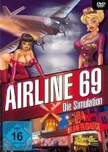 Airline 69 - Die Simulation