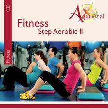 Ayurvital-Aerobic Step II