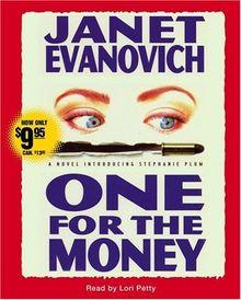 One For The Money (Stephanie Plum Novels)