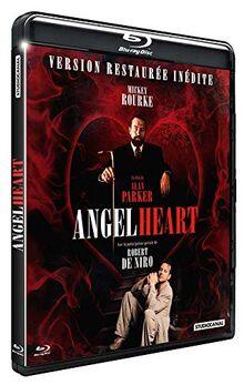 Angel Heart [Version restaurée inédite]