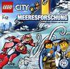 Lego City 25 (CD)