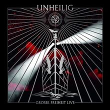 Grosse Freiheit Live (Special Edition)