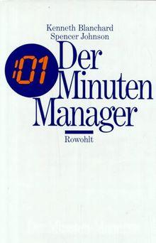 Der Minuten Manager