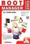 Magnussoft Bootmanager 2002