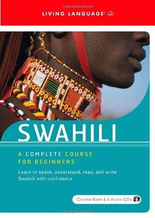 Swahili (Spoken World)
