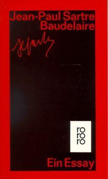 Baudelaire: Ein Essay
