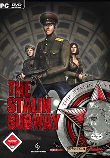 Stalin Subway