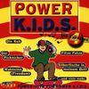 Power K.I.d.S.4 die Extreme [Musikkassette]