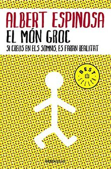 El mon grog (BEST SELLER, Band 26200)