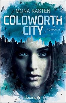 Coldworth City: Roman