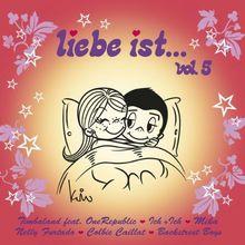 Liebe Ist Vol.5