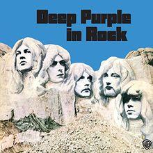 In Rock [Vinyl LP]