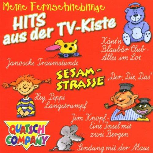 Tv Kiste