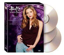 Buffy - Im Bann der Dämonen: Season 6.2 Collection [3 DVDs]