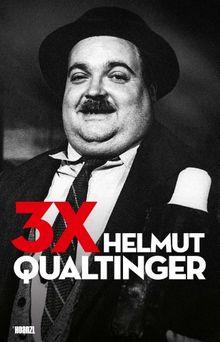 Helmut Qualtinger DVD-Set