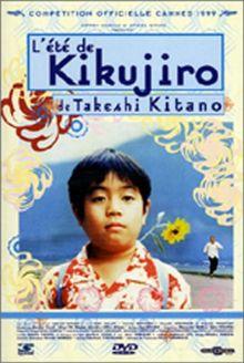 L'Eté du Kikujiro [FR Import]