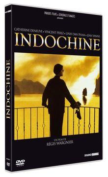 Indochine [FR Import]