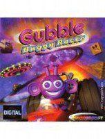 Gubble Buggy Racer