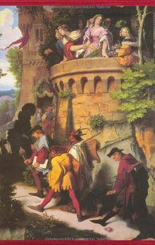 Kinder- und Hausmärchen gesammelt durch die Brüder Grimm: Vollständige Ausgabe auf der Grundlage der dritten Auflage [1837]