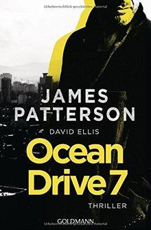 Ocean Drive 7: Thriller