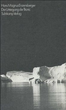 Der Untergang der Titanic: Eine Komödie