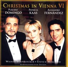 Christmas in Vienna 6