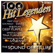 100 Hit Legenden