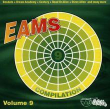 Compilation Vol.9