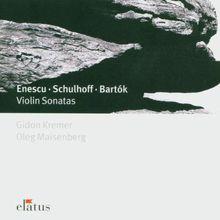 Impressions d'Enfance/Sonata 2