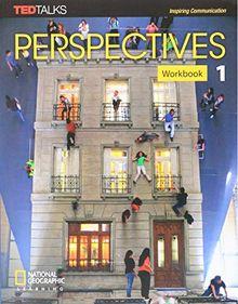 Perspectives 1: Workbook