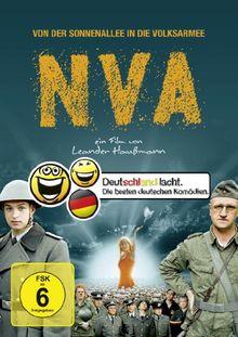 NVA (Deutschland lacht)