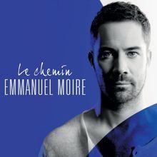 Le Chemin (Edition Deluxe)