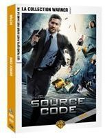 Source code [FR Import]