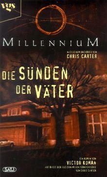 Millennium, Die Sünden der Väter