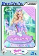 Barbie in Schwanensee - Der Zauberwald [Bestseller Series]