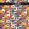 Very Best of Ub40
